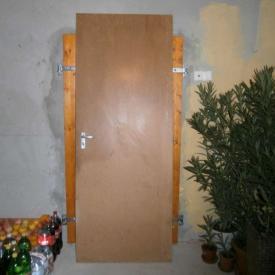 Beltéri ajtók 50.000Ft alatt