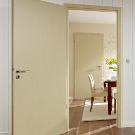 Így kerülje el a beltéri ajtó beépítési hibákat