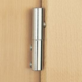 Hány darab pánt legyen a beltéri ajtón?