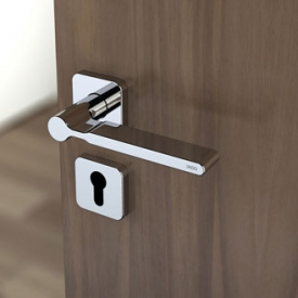 Mennyibe kerül egy beltéri ajtó kilincs?