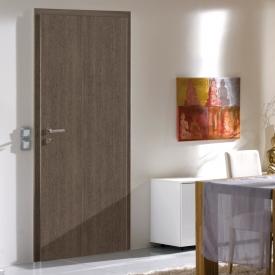 Milyen egy tartós beltéri ajtó?