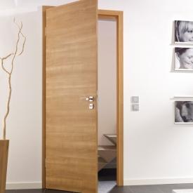 Az olcsó dekor beltéri ajtók titka