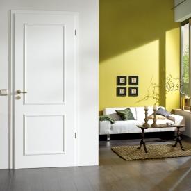 A fehér beltéri ajtók legjobb tulajdonsága