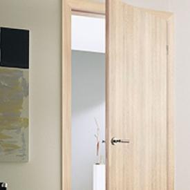6 tulajdonság, ami nem hiányozhat egy beltéri ajtó tokjából