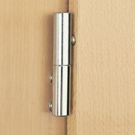 Kell-e 3db pánt a beltéri ajtóra?