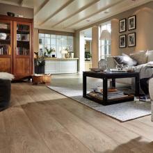 A jó laminált padló 3 ismérve