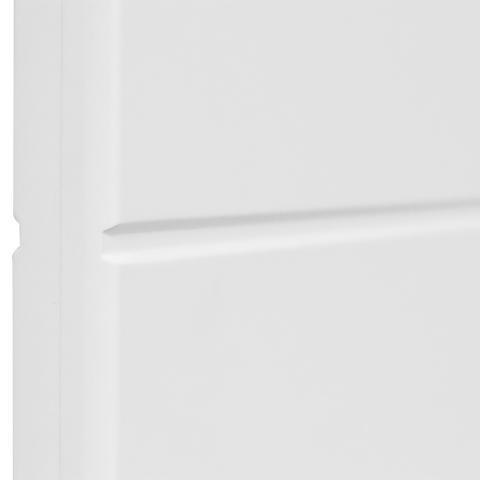 Festett fehér felület Luana maráskép